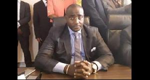 Le Dg de la Cameroon Airlines Corporation fait face à de nombreux couacs