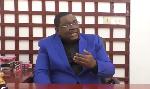 Élections régionales: le MPCN de Paul Eric Kingue, petit poucet ambitieux
