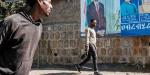 Les Ethiopiens aux urnes sur fond de crise humanitaire