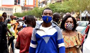 Voici pourquoi les Camerounais refusent de se protéger