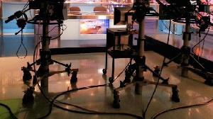 Television Cameroun