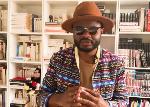 People:  Essono, l'histoire du plus célèbre bandit du Cameroun qui signe ses forfaits