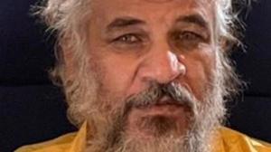 Sami Jasim al-Jabouri