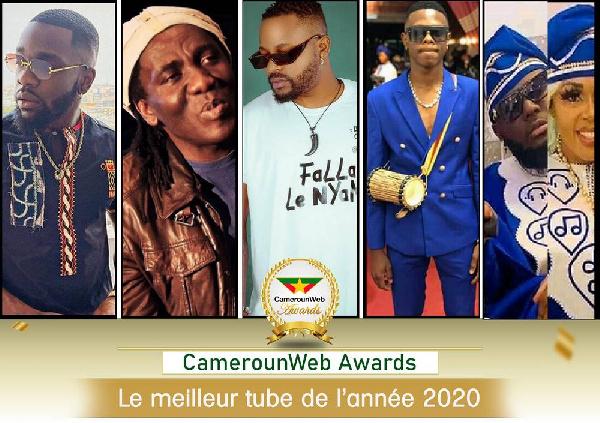 tube_annee_cameroun