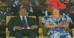 Carrière gâchée d'un artiste à cause d'une chanson interprétée devant le couple présidentiel Biya