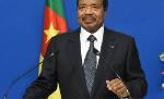 Zone de libre échange: le Cameroun comme asphyxié par son incohérence