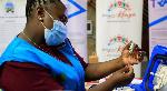 Le vaccin anti-covid