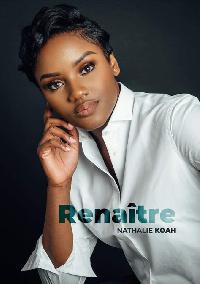 Un livre à travers lequel elle espère partager «un peu de force et d'énergie» avec ses lecteurs