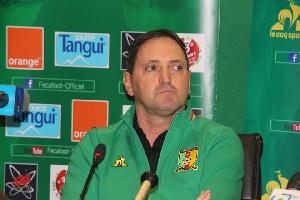 La liste publiée par le sélectionneur national pour la période Fifa fait débat