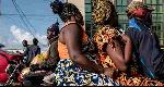 Covid-19 : fin de la psychose au Cameroun