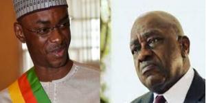 Cabral Libii et Penda Ekoka