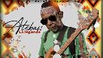 Les fans du Bikutsi en extase avec le retour d'Atebass