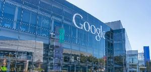 C'est une jeune femme de 30 ans qui travaille depuis 2015 au sein du géant Google