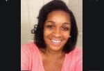 Une Camerounaise rendue stérile de force aux Etats-unis, l'une de ses trompes enlevée et volée