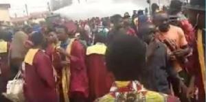 Ebolowa Directeur Enseignants Camerounweb