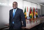 Bourse : un togolais intègre le Nasdaq Exchange Review Council
