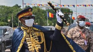 Décès du président du Tchad, Idriss Deby Itno : quelles sont les réactions ?