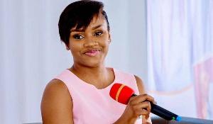 Nathalie Koah peut compter sur Wilfried Ekanga