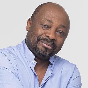 Alain FokaAA