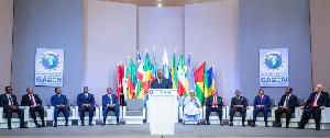 Paul Biya absent au sommet de la CEAAC