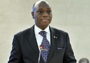 Le MINDCAF a présenté les opportunités offertes à ces Camerounais vivant hors du pays