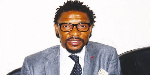Vibrant hommage de  Rigobert Song à Stephen Tataw