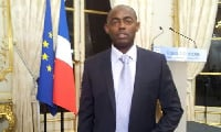 Arrestation d'un journaliste de Canal 2 accusé de complicité avec Calibri Calibro