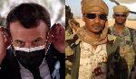 Attaque imminente au Tchad: le FACT avertit Macron et les présidents annoncés à Ndjamena