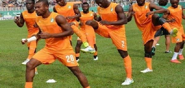 Les Éléphants de Côte d'Ivoire ont enfin un nouvel entraineur