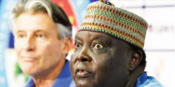 Le Cameroun perd l'organisation du Championnats d'Afrique d'athlétisme 2022