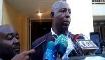 Junior Zogo, ancien membre de la BAS, devenu activiste Pro-Biya, met en garde Maurice Kamto