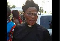 Pour elle, l'annulation avait pour objectif d'éviter une altercation entre els camerounais.