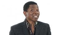 Remy Ngono s'en était pris au maire danq sa dernière sortie