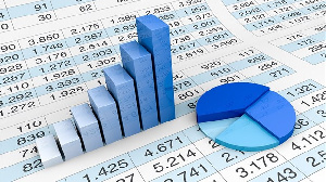 Les Statistiques Avancees 001 620x348