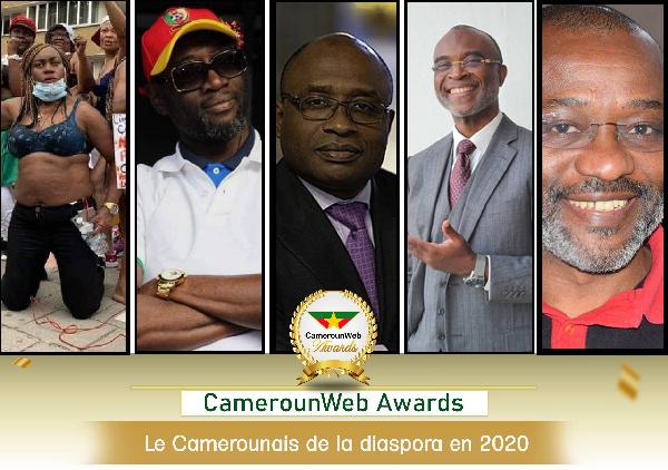 Camerounweb_Awards_Diaspora