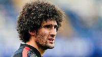 Il rejoint la longue liste des footballeurs touchés par le coronavirus