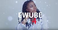 Artiste camerounaise, Ewube