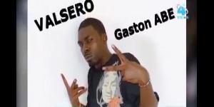 Gaston Abe Valsero Camerounweb