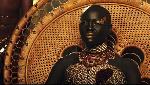 Constance Ejuma la star camerounaise qui frappe fort sous silence