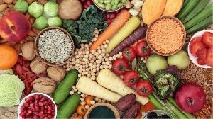 Ce qu'il faut savoir pour réduire son taux de cholestérol.
