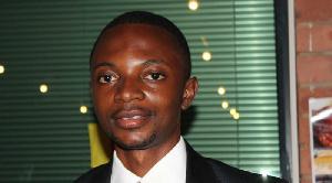 Voici comment ce jeune Camerounais a collecté 1,3 milliard pour sa startup