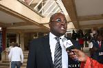 Franck Hubert Ateba porte plainte contre le RDPC