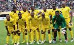 Les Zimbabwéens auraient refusé de s'entraîner hier jeudi