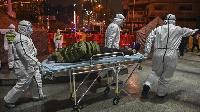 Trois nouveaux cas ont été déclaré ce vendredi à Yaoundé
