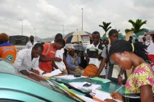 Les instituteurs titulaires sollicitent la très haute intervention de Paul Biya