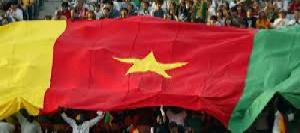 Les vrais Camerounais ne cèdent pas aux belles paroles