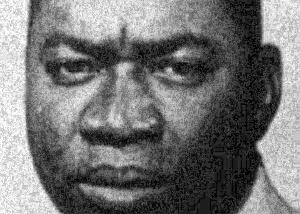 Le ministre camerounais qui gifla l'ambassadeur de France