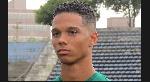 Mercato: le fils de Samuel Eto'o proche de signer dans un club espagnol