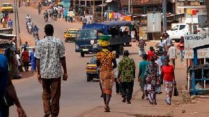 Le Cameroun et le FMI viennent de signer un nouvel accord de crédit