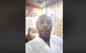 Les Bamiléké sont critiqués sur les réseaux sociaux